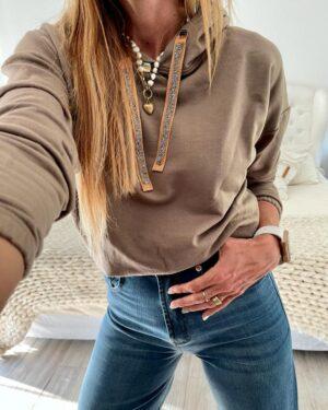 Sweater & Buzos